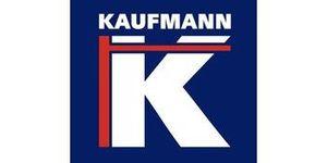 logo_blau1