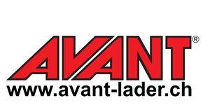 avant logo www