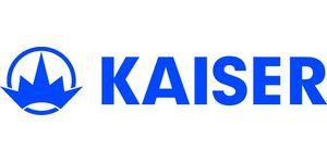 Logo KAISER_CMYK