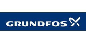 Grundfos_Logo-A_neg_CMYK