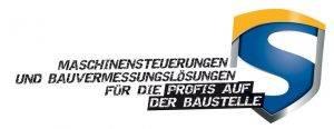 MEB_SIT_Wappen