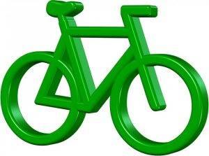 bike-213691_640