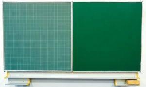 chalkboard-824122_640