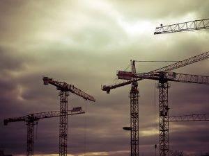 construction-1199586_640
