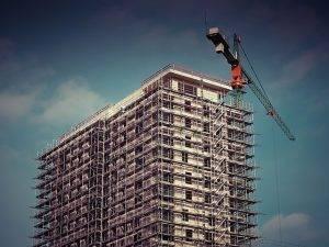 construction-1210677_640