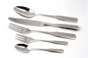 cutlery-554069_640