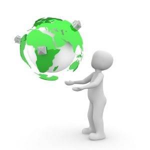 environment-1019749_640