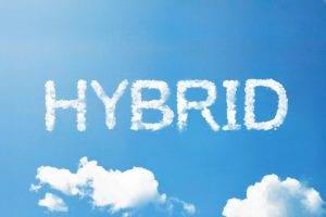 hybrid-cloud-670px