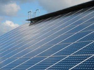 solar-cells-824691_640