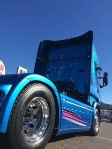 truck-1340622_640