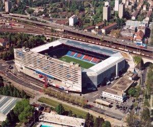 Stade-St-Jakob1
