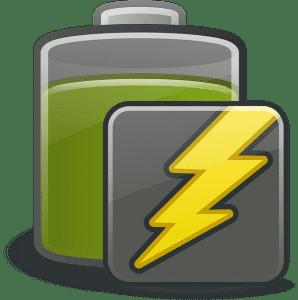 battery-1294586_640