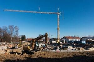 construction-1075093_640