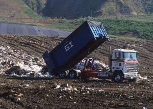 dump-truck-1396587_640