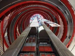 elevator-1271929_640