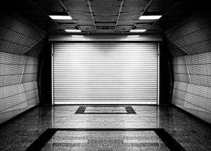 garage-769792_640