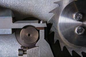 industrial-1218153_640