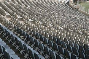 rows-of-seats-545595_640