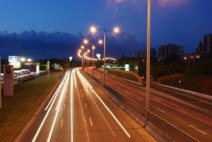 freeway-781694_640