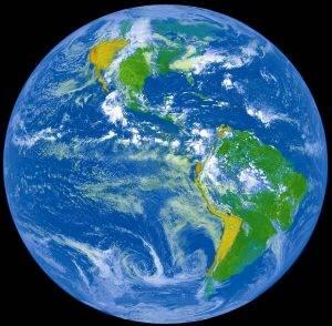 earth-1004732_640