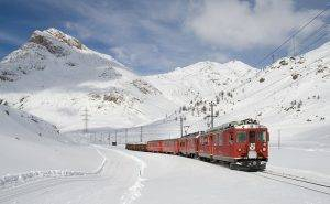 railway-62849_640