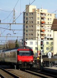 railway-312782_640