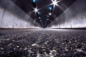 tunnel-924070_640