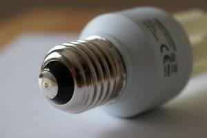 lamp-268914_640