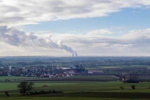 nuclear-power-plant-73349_640