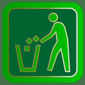 trash-1458789_640