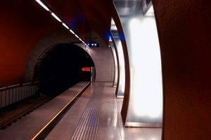 metro-1531403_640