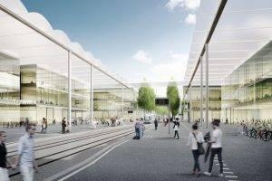 visualisierung_innovationspark_zuerich_campus_0