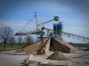 concrete-plant-1320200_640