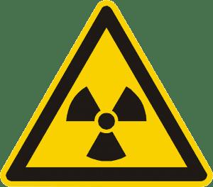 radioactive-98649_640
