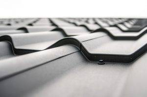 roof-plate-264742_640