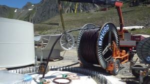 kabel-und-montagearbeiten