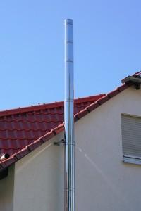 chimney-1805327_640