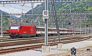 swiss-federal-railways-1878708_640