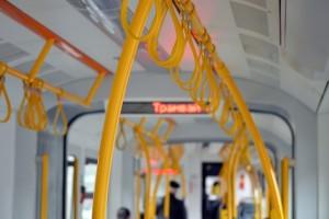 tram-1547079_640
