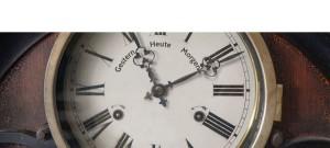 Bild_Uhr