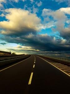 cloud-2069433_640