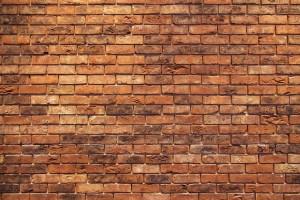 brick-wall-1916752_640