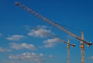 crane-1857092_640