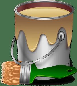 paint-117599_640