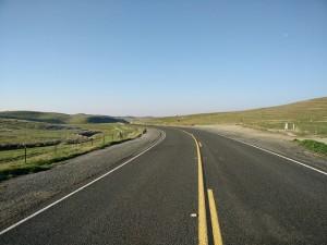 road-2086093_640