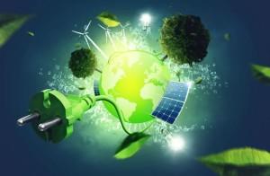 Bild Flyer Energiespeicher1